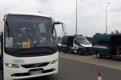 Mobilna Stacja Kontroli ITD Bydgoszcz 3