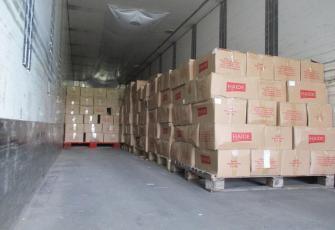 Niemcy-–-670-kg-heroiny-w-ciężarówce-jadącej-z-Polski-–-zatrzymano-rekordowy-przemyt-10-Copy