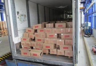 Niemcy-–-670-kg-heroiny-w-ciężarówce-jadącej-z-Polski-–-zatrzymano-rekordowy-przemyt-9-Copy