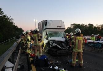 Niemcy-–-kierowca-polskiego-pojazdu-dostawczego-ciężko-ranny-–-dramatyczna-akcja-ratunkowa-2