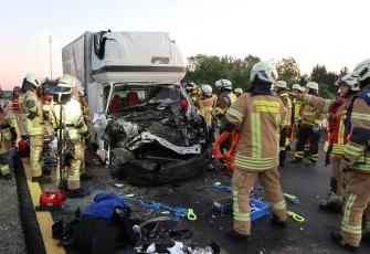 Niemcy-–-kierowca-polskiego-pojazdu-dostawczego-ciężko-ranny-–-dramatyczna-akcja-ratunkowa-4