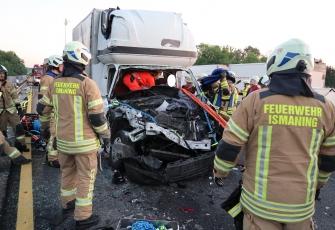 Niemcy-–-kierowca-polskiego-pojazdu-dostawczego-ciężko-ranny-–-dramatyczna-akcja-ratunkowa-5