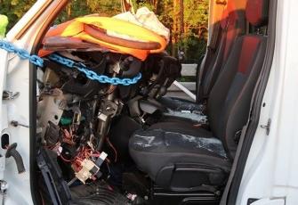 Niemcy-–-kierowca-polskiego-pojazdu-dostawczego-ciężko-ranny-–-dramatyczna-akcja-ratunkowa-6