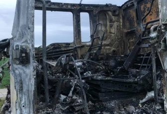 Niemcy-–-spłonęły-4-ciężarówki-–-policja-zakłada-podpalenie-i-prosi-świadków-o-pomoc-4