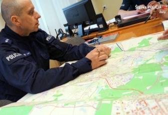 Tragiczny-finał-poszukiwań-37-letniego-polskiego-kierowcy-ciężarówki-który-zaginął-w-pobliżu-Żor-1