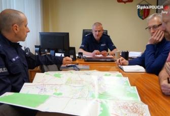 Tragiczny-finał-poszukiwań-37-letniego-polskiego-kierowcy-ciężarówki-który-zaginął-w-pobliżu-Żor-2