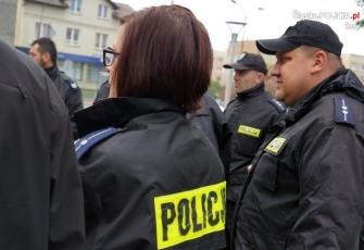 Tragiczny-finał-poszukiwań-37-letniego-polskiego-kierowcy-ciężarówki-który-zaginął-w-pobliżu-Żor-3