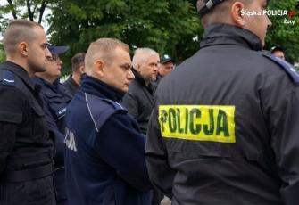 Tragiczny-finał-poszukiwań-37-letniego-polskiego-kierowcy-ciężarówki-który-zaginął-w-pobliżu-Żor-5