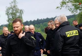Tragiczny-finał-poszukiwań-37-letniego-polskiego-kierowcy-ciężarówki-który-zaginął-w-pobliżu-Żor-6