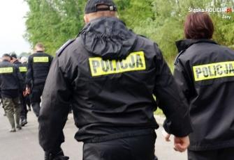 Tragiczny-finał-poszukiwań-37-letniego-polskiego-kierowcy-ciężarówki-który-zaginął-w-pobliżu-Żor-7