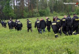 Tragiczny-finał-poszukiwań-37-letniego-polskiego-kierowcy-ciężarówki-który-zaginął-w-pobliżu-Żor-8