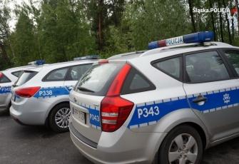 Tragiczny-finał-poszukiwań-37-letniego-polskiego-kierowcy-ciężarówki-który-zaginął-w-pobliżu-Żor-9