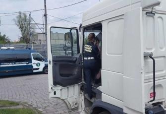 """WITD-–-manipulacja-tachografu-w-""""zagranicznej""""-ciężarówce-warta-12.000-złotych-5"""