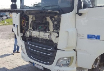 """WITD-–-manipulacja-tachografu-w-""""zagranicznej""""-ciężarówce-warta-12.000-złotych-6"""