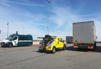 """WITD-–-manipulacja-tachografu-w-""""zagranicznej""""-ciężarówce-warta-12.000-złotych-7"""
