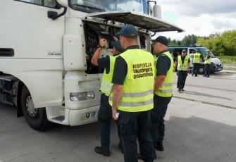WITD-–-Manipulacje-tachografów-w-5-na-6-skontrolowanych-ciężarówek-polskich-przewoźników-1