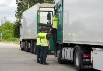 WITD-–-Manipulacje-tachografów-w-5-na-6-skontrolowanych-ciężarówek-polskich-przewoźników-2