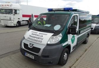 WITD-–-Manipulacje-tachografów-w-5-na-6-skontrolowanych-ciężarówek-polskich-przewoźników-3