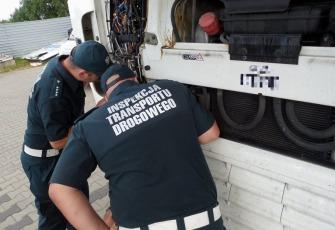 WITD-–-Manipulacje-tachografów-w-5-na-6-skontrolowanych-ciężarówek-polskich-przewoźników-4