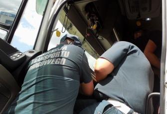 WITD-–-Manipulacje-tachografów-w-5-na-6-skontrolowanych-ciężarówek-polskich-przewoźników-5