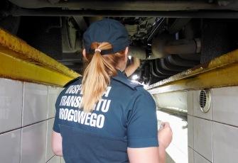 WITD-–-Manipulacje-tachografów-w-5-na-6-skontrolowanych-ciężarówek-polskich-przewoźników-6