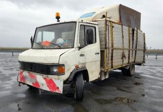 WITD – Naruszenia na ponad 17.000 zł – długa lista uchybień kierowcy przedsiębiorcy 3