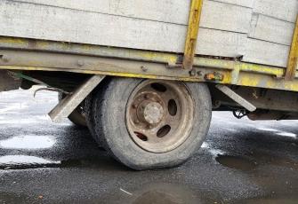 WITD – Naruszenia na ponad 17.000 zł – długa lista uchybień kierowcy przedsiębiorcy 4