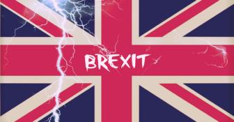 Brexit Unia celna