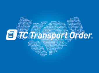 TimoCom TC-Transport-Order