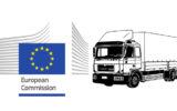 Delegowanie pracowników transport