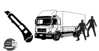 Niemcy – plaga kradzieży na parkingach w ostatnim tygodniu. Rozpruwacze ukradli m.in. 200 nowych opon.