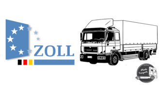 Zoll 5kg Marihuany