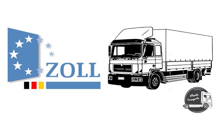 Niemcy – A2 – Specjalna akcja dla kierowców ciężarówek związana z ich bezpieczeństwem