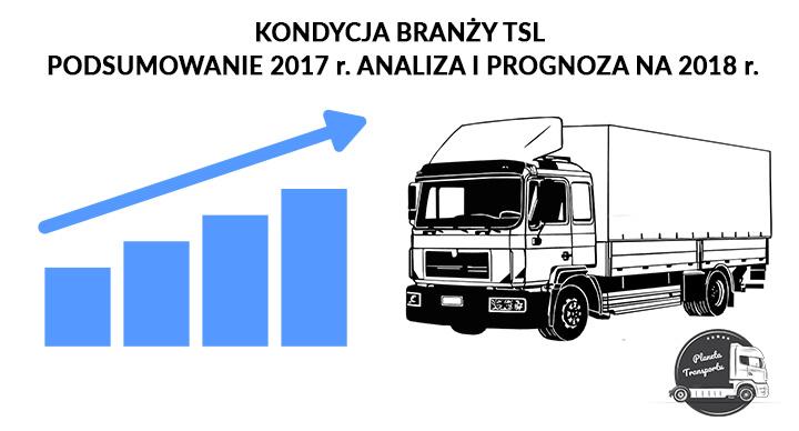 analiza rynku tsl planeta transportu