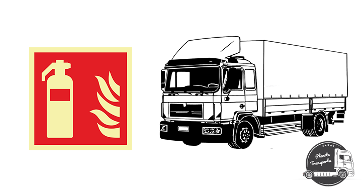 Wybuch kuchenki gazowej parking Polski kierowca