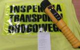 """GITD – A4 – kierowca ciężarówki z Niemiec na """"podwójnym gazie"""" i z naruszeniami czasu pracy 1"""