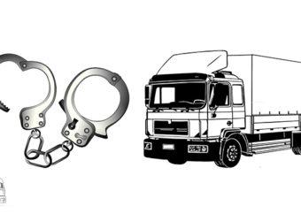 Niemcy – Kierowca z Ukrainy śmiertelnie pobity bo domagał się wypłaty po 8 tyg – bandytów wynajął szef