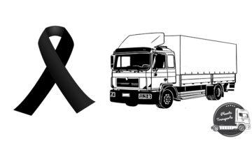 Niemcy – Prokuratura ustala jak zginął kierowca ciężarówki z Piły Odrzucono motyw zabójstwa i samobójstwo