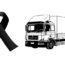 Niemiecka Prokuratura podała przyczynę śmierci tragicznie zmarłego polskiego kierowcy z Piły