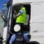 Niemieckie Stowarzyszenie Transportu domaga się przywrócenie cła w Niemczech i ograniczenia liczby licencji UE dla państw członkowskich