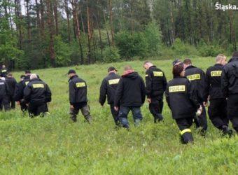 Tragiczny finał poszukiwań 37-letniego polskiego kierowcy ciężarówki, który zaginął w pobliżu Żor