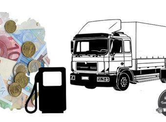 Niemcy – 60 centów więcej za litr Diesla – efekt nowego Programu Klimatycznego