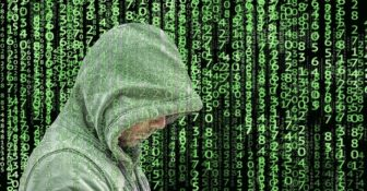 Tachograf cyfrowy dochodzenia w sprawie oszustw na skalę europejską. Podejrzani Polacy